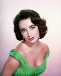 elizabeth taylor. Delighful Elizabeth Elizabeth Taylor Photo For L