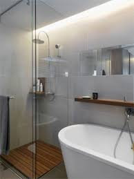 Unique Bathroom Designs Liverpool Taste Or Lifestyle Our Expertise