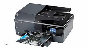 pc world office furniture. Pc World Office Furniture Fine New Hp 6830 All In One Wireless Printer Tabletphone E