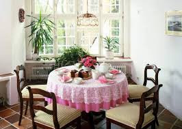 simple home furniture. simple living room decor ideas also cheap dining decorating together with furniture home s