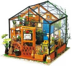 "<b>DIY</b> Интерьерный <b>конструктор</b> для творчества ""Kathy's green ..."