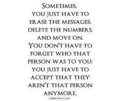 Quotes About Bad Friends And Moving On