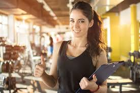 Careers With Exercise Science Degree Your Career In Exercise Science Bryan University