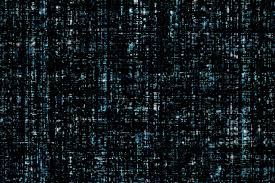 Sci Fi Light Texture Sci Fi Light Texture E Nongzico
