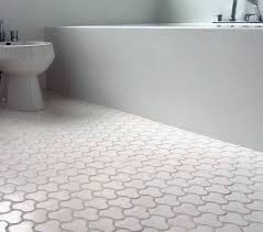 white bathroom floor tile octagonal porcelain floor tile large hexagon wall tile 1 inch hexagon tile