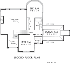 Small Picture How Much Would It Cost To Build A House Calculator House Plans