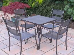 patio furniture industrial s expanded metal