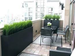 apartment patio furniture. Apartment Balcony Furniture Small Rectangle Garden Ideas About Condo Patio  Decorating Ikea Furnitu O