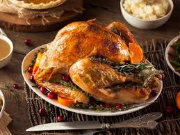 Chart House Annapolis Thanksgiving Menu Restaurants Open For Thanksgiving Dinner 2019 In Annapolis