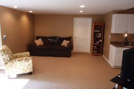 basement remodels before and after. Basement Remodel | 1050 X 702 · 495 KB Jpeg Remodels Before And After