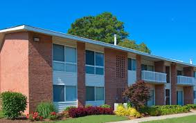 Pinewood Gardens Apartments Rentals Norfolk VA Apartments Com .