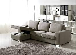 Sofa Ideas Most Comfortable Couch 2017 Top Rated Sectional Sofas