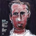 Another Self Portrait (1969-1971): The Bootleg Series, Vol. 10 album by Bob Dylan
