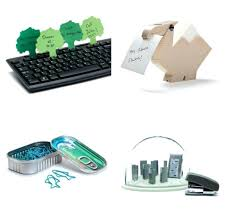 cool office accessories. Office Desk Accessories Ideas Cool Gifts For Guys Best Home Supplies .