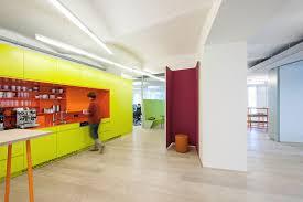 google office snapshots. M.O.O.CON Offices - Vienna Office Snapshots Google