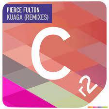 Kuaga (Yotto Remix) by Pierce Fulton on ...