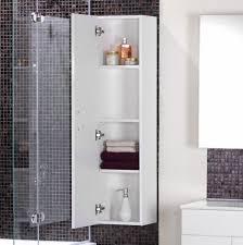 Innenarchitektur:Wooden Bath Panels B Q Baths Shower Baths Corner Baths Diy  At B Q Cozy Decoration