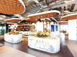 google office headquarters. Google Office Headquarters Images Philippines Head Address Pictures W