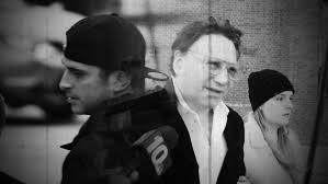 NBC 10 I-Team: Vinny Paz's alleged victim says, 'I'm not a thief ...