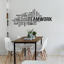 wall decal for office. Image 0 Wall Decal For Office O