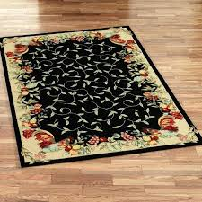 rugs with rubber backing awesome bold design rubber backed area rugs kitchen washable home website intended