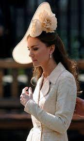 Inside prince william and kate middleton's tight bond with his cousin zara tindall. Kate Middleton Photostream Kate Middleton Hats Princess Kate Kate Middleton