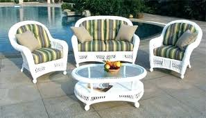 cushions for outdoor wicker furniture fascinating indoor outdoor wicker furniture cushions ordeland outdoor wicker furniture cushions