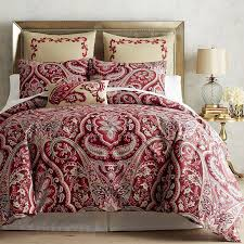 bedroom bohemian duvet covers boho comforters hippie bedding intended for boho duvet covers high quality boho