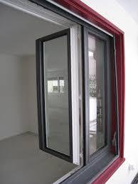 Fensterrahmen Streichen Fkh