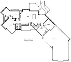 205276 plan t b d lower level plan
