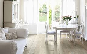 3 things to know about engineered hardwood flooring america with regard floor vs tile design 49