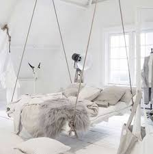 bedroom swings for bedrooms fabulous swings for bedrooms also co bedroom design ideas pictures