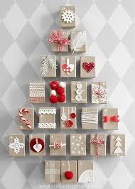 Best 25+ Christmas Gift Boxes Ideas On Pinterest   Diy Gift Box ...