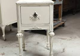 Shabby chic nightstand Chic Bedside Shabby Chic Nightstand White White Nightstand Antique Bedside Table Painted Shabby Chic French Ebay Shabby Chic Nightstand White Shabby Chic Decor