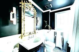 black and gold bathroom accessories black and gold bathroom white and gold bathroom ideas gold and