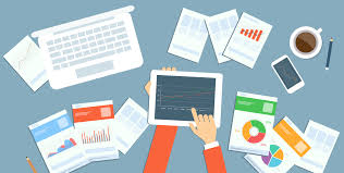 personal finance essay case study topics in finance teodor ilincai case studies archives taboola blog taboola blog case study