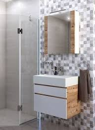 .ревюта на производители на обзавеждане за баня, преглед на колекции за банята, нови серии плочки, актуални течения в дизайна в банята, новости в оборудването на тоалетни и бани. Banya Dush Kabini Paravani Ogledala Promocii Akva Stil