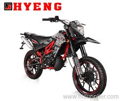 supermoto dirt bike 31 2 manufacturer from china zhejiang apollo