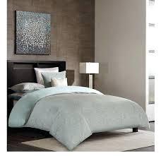 sea green bedding total fab green comforters duvets bedding sets green within comforter set renovation