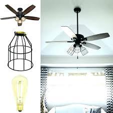 ceiling fan repair parts name views size hampton bay