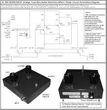 breadboard wiring diagram images mze electroarts entertainment mzentertainment com dr zee workshop