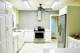 full size of installing glass wall tile kitchen backsplash ceramic how to install penny and lots