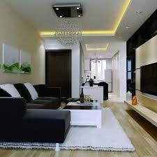Modern Apartment Living Room Ideas Painting Interesting Decorating Design
