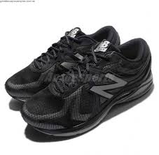 new balance extra wide mens shoes. new balance m580lb5 4e extra wide black silver mens running shoes 580 series black/silver