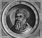 Images & Illustrations of herod the great