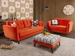 Orla Kiely | Buy at Lucas Furniture, Alyesbury
