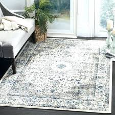 full size of safavieh porcello contemporary fl ivory grey rug evoke vintage area and oriental furniture