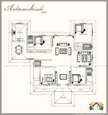 1700 sq ft house plans new 3 without garage l shaped luxury square feet traditional plan you will love i