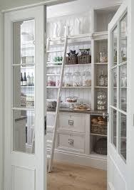 Kitchen Organisation Kitchen Closet Ideas Kitchen Decor Home Decor