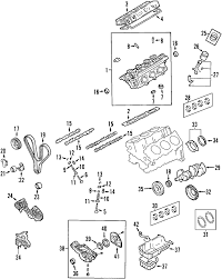 Templates hyundai santa fe engine diagram large size